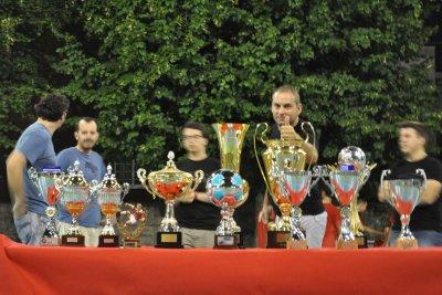 Serata Finale 2012