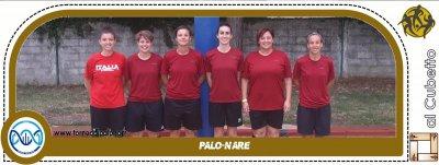 PALO-NARE