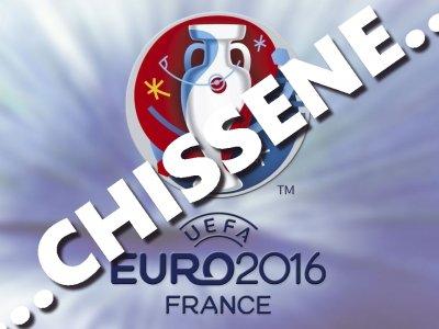 Si stasera parte Euro2016....ma del nostro format vogliamo parlarne?