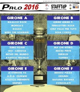 Gironi 2016