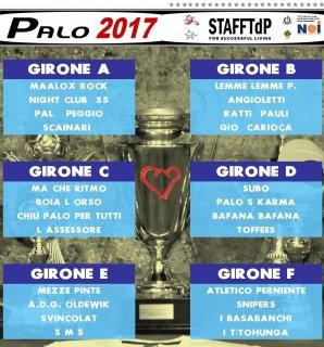 Gironi 2017