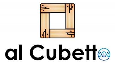 Fase ad eliminazione diretta alle porte & Serata Speciale Al Cubetto