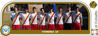 TITOHUNGA 2.0