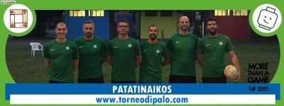 PATATINAIKOS